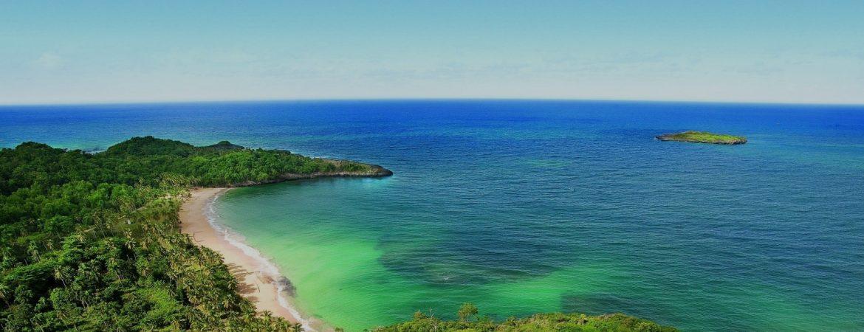 great-vacation-destination