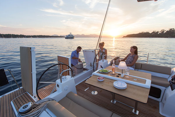 yacht-ownership-1